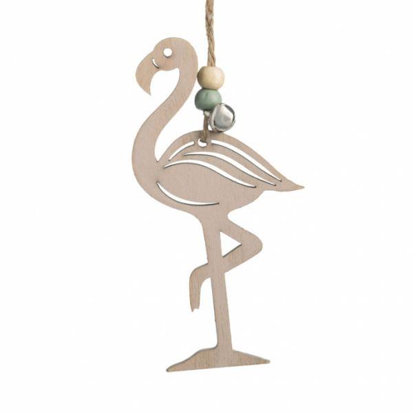 Κρεμαστό Flamingo