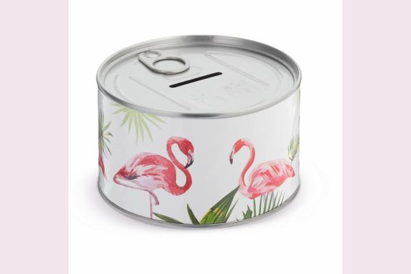 Flamingo προτάσεις για μπομπονιέρα