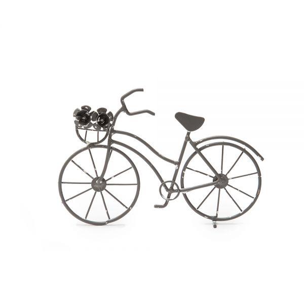 Ποδήλατο vintage