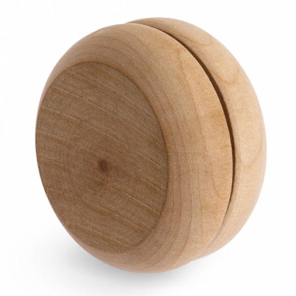 Ξύλινο yo-yo