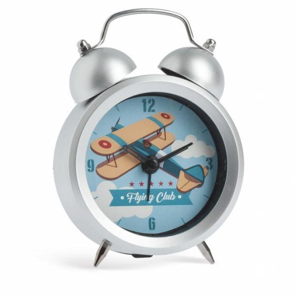 Ρολόι με vintage θέμα