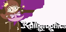 Kalligraphics